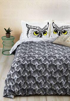 20-dessus-de-lit-originaux-couette-chouette 20 dessus de lits originaux