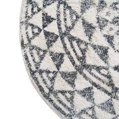 35 meilleures images du tableau tapis de bain | Bath mats, Bath rugs ...