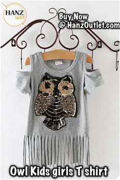 bb45f7636373 47 Best Children Clothes images in 2019