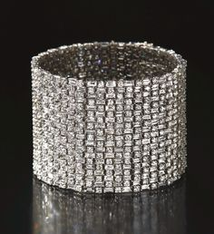 Diamonds for your darling.   Valentine's Day   Gift   Jewelry   Eiseman Jewels