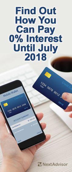 55 Best Bank Images Credit Cards Business Credit Cards Bank Card