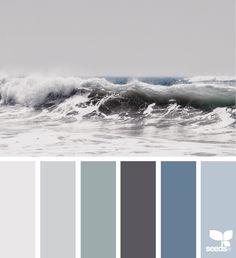 Color Current - https://www.design-seeds.com/wander/sea/color-current