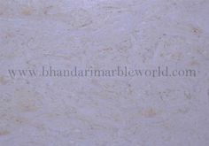 EXTRA LIGHT 1 This is the finest and superior quality of Imported Marble. We deal in Italian marble, Italian marble tiles, Italian floor designs, Italian marble flooring, Italian marble images, India, Italian marble prices, Italian marble statues, Italian marble suppliers, Italian marble stones etc.