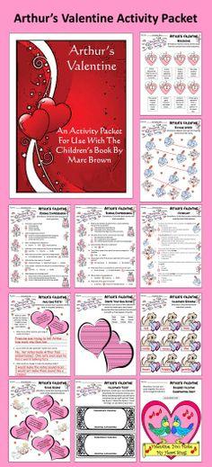 valentine's day rhyming poems