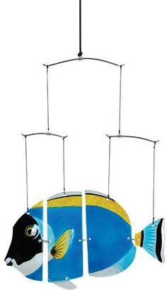 Premier Kites 81206 Suspension Fish Mobile, Powder Blue Surgeon Premier Kites http://www.amazon.com/dp/B004S6W384/ref=cm_sw_r_pi_dp_nhl4tb1VDBM7Y05E