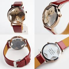 I find an excellent product on @BornPrettyStore, Fashion Women's Watches Hollow Star Style Dia... at $13.59. http://www.bornprettystore.com/-p-7750.htmlhttp://www.bornprettystore.com/fashion-womens-watches-hollow-star-style-dial-quartz-wrist-watch-colors-p-77