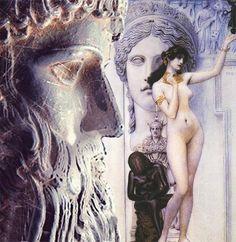 Otra Realidad Misterios y Conspiraciones: Los dioses de la Atlántida