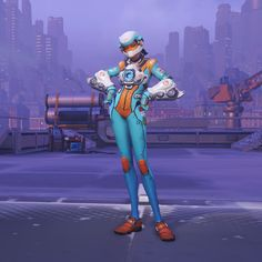 File:Tracer Skin Mach T.png