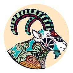 CAPRICORN (Dec. 21-Jan. 20): The business of remaining in control has taken on a whole new meaning. If it's that way for all of us, in your case, staying on top of things goes better when we lose the need to have it all under our thumb. Time is vibrating at a frequency that disallows any need for what used to keep life ticking along just fine. You are now in the Twilight Zone, right along with the rest of us. It will be much easier for you to stay on top of your current situation if you give…