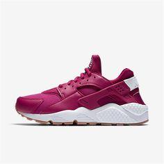 cc0e4b20c7 374 Best Nike Lifestyle Shoes Cheap Outlet images | Air max thea ...