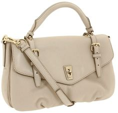 Marc by Marc Jacobs Intergalocktic Leather Cosmos Sold Out thestylecure.com