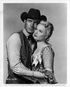 Old Hollywood Style, Hollywood Fashion, Couple Photos, Couples, Couple Shots, Couple Photography, Couple, Couple Pictures