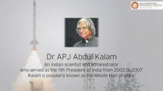 """I am indeed delighted to participate in the IMA Rendezvous organized by Indian Management Association. I congratulate #IMA for winning Best Management Association Award for the last 10 consecutive years."" - #APJAbdulKalam"