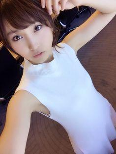 ビブリオバトル♡ の画像|吉木りさオフィシャルブログ 「吉木日和」 Powered by Ameba