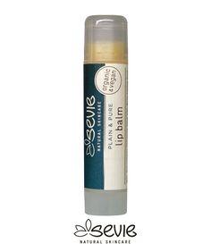 Unscented organic lip care. Vegan.  ... Unbeduftete biologische Lippenpflege. Vegan. Organic Skin Care, Natural Skin Care, Neutral, Lip Care, Cruelty Free, The Balm, Skincare, Lips, Pure Products