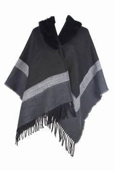 71410fddb The maintenance and washing of shawls  shawl  fashion  skills  accessories