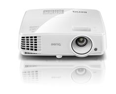 BenQ Effective and Eco-friendly Business Projector Gaming Projector, Outdoor Projector, Projector Reviews, Best Projector, Projectors For Sale, Home Theater Projectors, Flash Photography, Underwater Photography, Business Projector