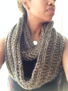Crochet scarf for sale email mnmchazy@gmail.com