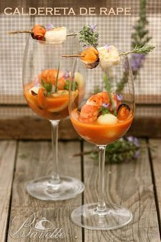 Image Article – Page 715861303250293012 Gourmet Recipes, Appetizer Recipes, Cooking Recipes, Tapas Menu, Snacks Für Party, Xmas Food, Food Decoration, Ceviche, Appetisers