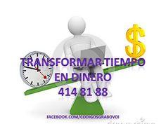 Codigos Grabovoi DISPEPSIA SIMPLE - 5142188    DISPEPSIA TÓXICA- 514218821    DISTONIA VEGETATIVA-CIRCULATORIA - 514218838    ENFERMEDAD CELÍACA - 4154548     ENFERMEDAD HEMOLÍTICA DEL RECIÉN NACIDO (ENFERMEDAD DE RHESUS, ERYTHROBLASTOSIS FETALIS) - 5125432    ENFERMEDAD HEMORRÁGICA DEL RECIÉN NACIDO - 5128543    ENFERMEDAD REUMÁTICA DEL CORAZÓN - 5481543