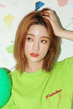 39 trendy pop art makeup eyes make up Mode Ulzzang, Ulzzang Girl, Make Up Looks, Pop Art Makeup, Hair Makeup, Makeup Eyes, Beauty Make-up, Hair Beauty, Korean Beauty