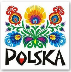 Polish Folk Music: Lyrics, chords, pics and vidz. ENJOY!