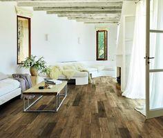 7 best marazzai images room tiles bath room living room flooring rh pinterest com