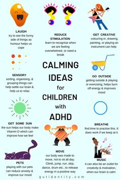 Now available for $0.99c as a 4-page InfoEBook digital download on our Etsy store. Cllick the link below to check out the resources on ADHD Strategies for children. Kids Mental Health, Mental And Emotional Health, Social Emotional Learning, Health Education, Children Health, Dental Health, Adhd And Autism, Adhd Kids, Children With Anxiety