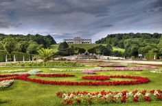 https://flic.kr/p/J2Xyp9   Schönbrunn Palace