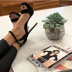 Dear @fashionspiritt #love#style#perfect#sandals#heels#trendy#urban#lifestyle#inspiration