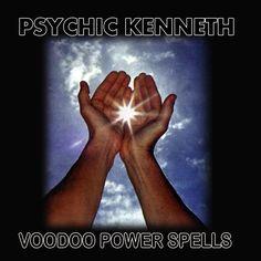 Ask Online Spiritual Healer Kenneth, Call WhatsApp: Easy Love Spells, Prosperity Spell, Best Psychics, Dutch Words, Black Magic Spells, Words Quotes, Sayings, Love Spell Caster, Spiritual Healer