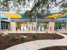 LYTLE ELEMENTARY SCHOOL - Google Search