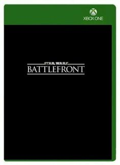 Star Wars: Battlefront (Xbox One) by Electronic Arts, http://www.amazon.co.uk/dp/B00D782500/ref=cm_sw_r_pi_dp_tKUqtb089S9Y8