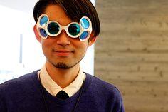 factory900 - Google 検索 Kurt Cobain, Sunglasses, Google, Style, Fashion, Moda, La Mode, Fasion, Sunnies