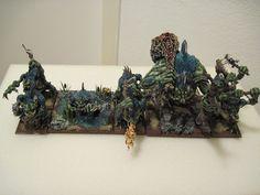 og-river-troll-horde-1.jpg (800×600)