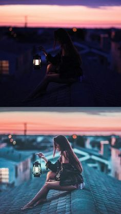 Smoke Photography, Tumblr Photography, Girl Photography Poses, Urban Photography, Photography Editing, Creative Photography, Amazing Photography, Foto Portrait, Photography Challenge