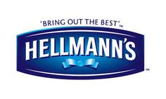 Win a $25 Target card and Cuisinart Sandwich Maker from Hellmann's!  www.945thelake.com