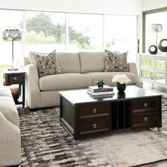 Piedmont Furniture Bella Reversible Chaise Sectional Upholstery Adorable Cheap Living Room Sets Under $500 Design Ideas