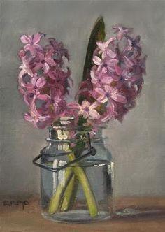 Por amor al arte: Elizabeth Floyd