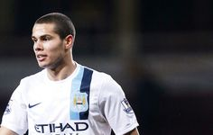 Prem duo to offer Rodwell escape route - Article From Football Fan Cast Website - http://footballfeeder.co.uk/uncategorized/prem-duo-to-offer-rodwell-escape-route-article-from-football-fan-cast-website/