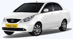 We Offers Car Rental Service In Delhi to Outstation With Best Deals, Online Taxi Booking from Delhi to Himachal Pradesh Taxi At Delhi / Chandigarh Airport / Railway Station