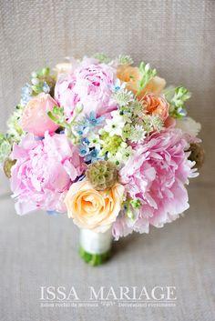 Floral Wreath, Crown, Wreaths, Decor, Green, Floral Crown, Corona, Decoration, Door Wreaths