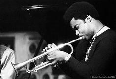 Musician Photography, Band Photography, Jazz Artists, Jazz Musicians, Freddie Hubbard, Tribe Of Judah, Soul Jazz, R&b Soul, Jazz Band