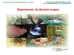 primus super specialty hospital best General Surgery hospital in Delhi
