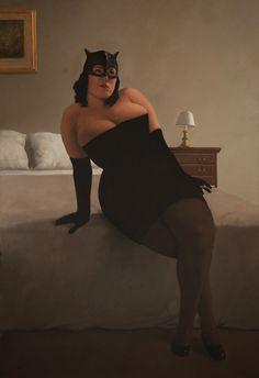 femdom mistress nem fitness bramming