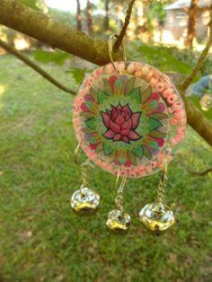flower loto flor de loto