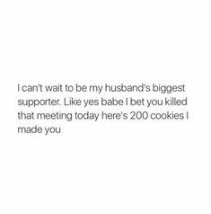 Cute Relationship Goals, Cute Relationships, Relationship Quotes, Couple Relationship, Relationship Problems, Relationship Pictures, Dear Future Husband, Future Boyfriend, Boyfriend Girlfriend