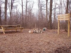Hoosier Hill is the highest natural point in the state of Indiana at 1,257 feet (383 m)above sea level.