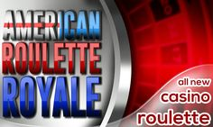 American Roulette Royale! Let your luck roll with the American Roulette Royale, the entertaining casino app from Texas Casinos!