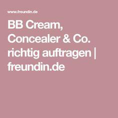Trick and Treat CC Cream by hey honey #9